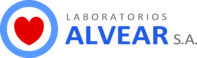 Laboratorios Alvear